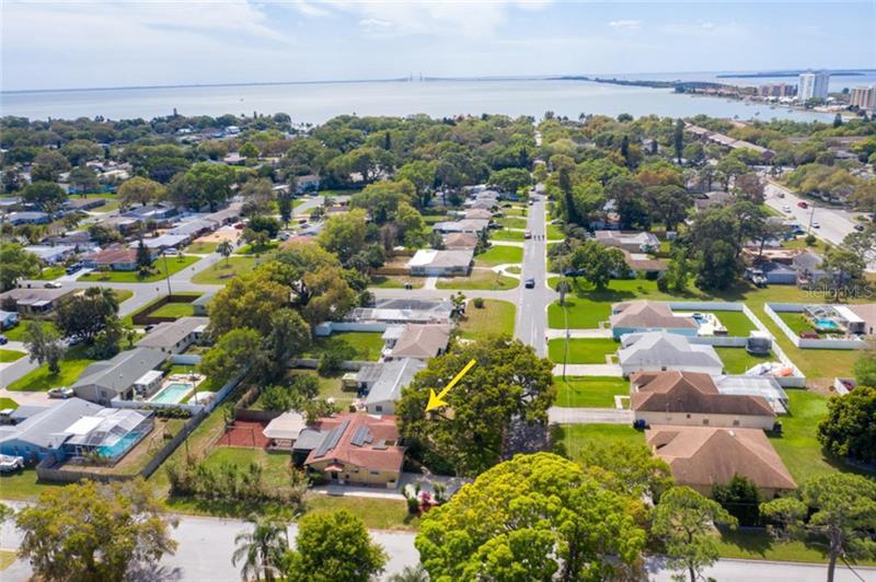 6200 S 30TH, ST PETERSBURG, FL, 33712