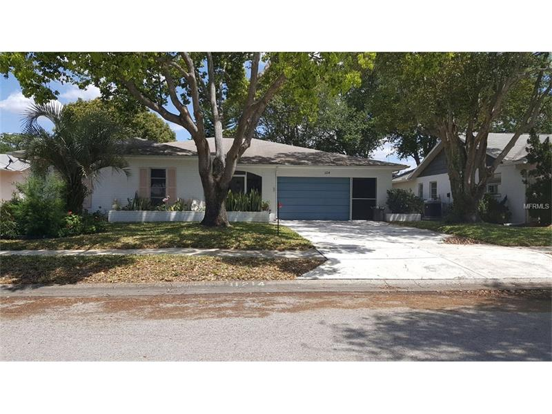 11214  ROLLINGWOOD,  PORT RICHEY, FL