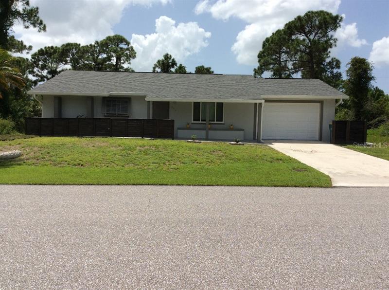 5313  CHURCHILL,  PORT CHARLOTTE, FL