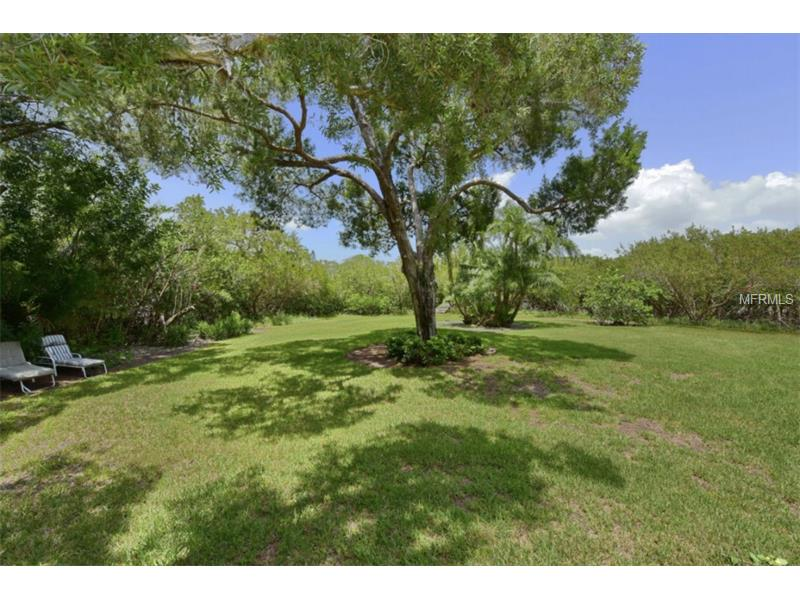 Photo of 6680 Gulf Of Mexico Drive (A4122564) 10