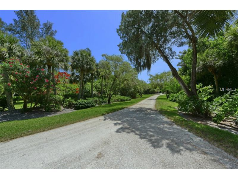 Photo of 6680 Gulf Of Mexico Drive (A4122564) 12