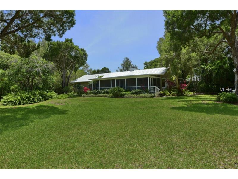 Photo of 6680 Gulf Of Mexico Drive (A4122564) 14