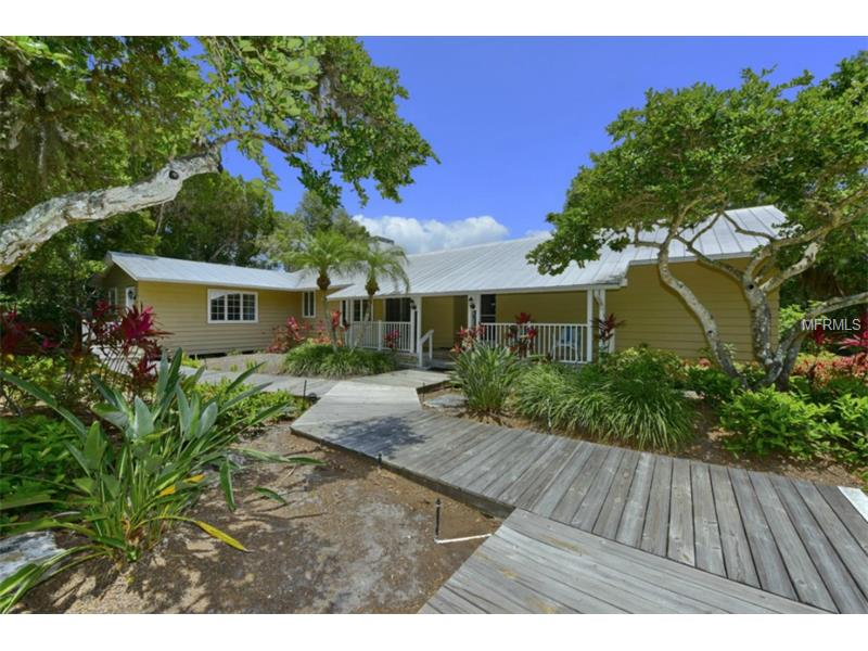 Photo of 6680 Gulf Of Mexico Drive (A4122564) 15