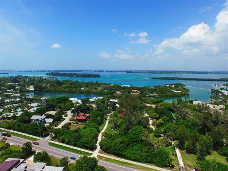 Photo of 6680 Gulf Of Mexico Drive (A4122564) 2
