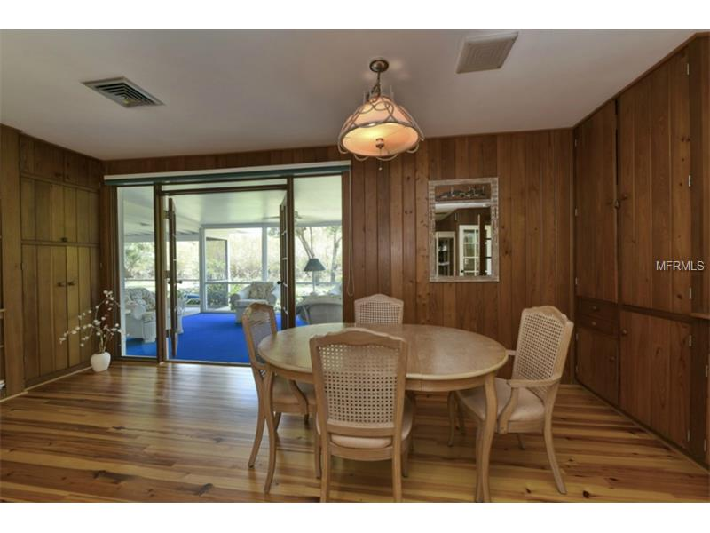 Photo of 6680 Gulf Of Mexico Drive (A4122564) 20