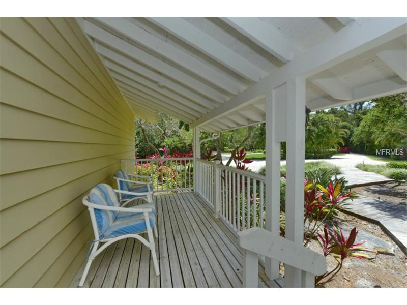 Photo of 6680 Gulf Of Mexico Drive (A4122564) 22