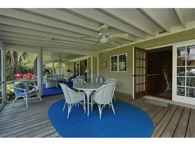 Photo of 6680 Gulf Of Mexico Drive (A4122564) 23
