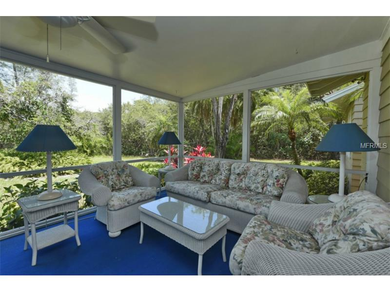 Photo of 6680 Gulf Of Mexico Drive (A4122564) 24