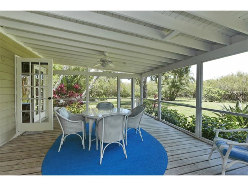 Photo of 6680 Gulf Of Mexico Drive (A4122564) 25