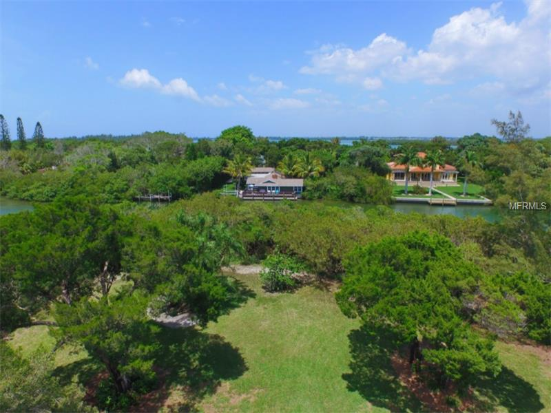 Photo of 6680 Gulf Of Mexico Drive (A4122564) 4