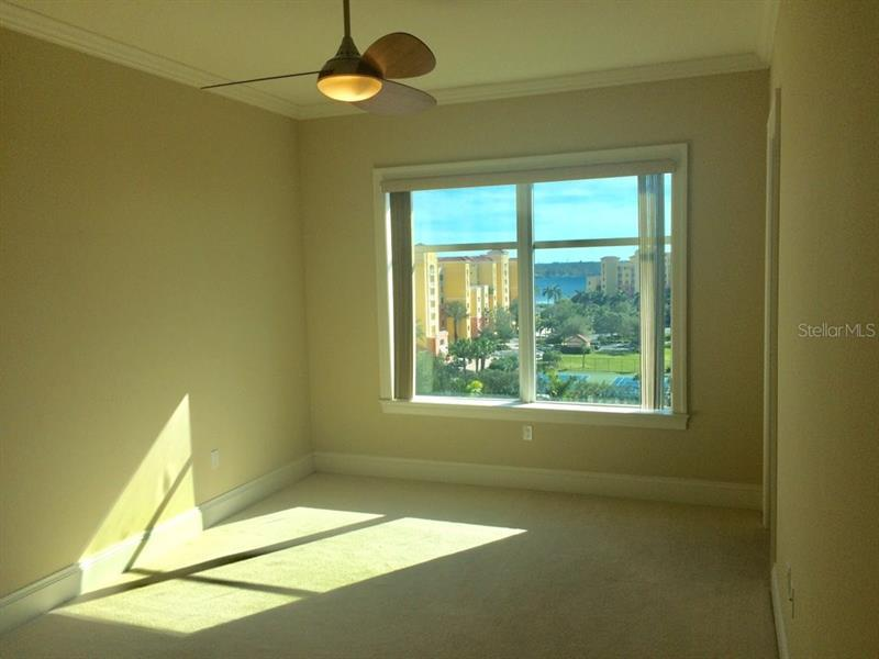 Photo of 130 Riviera Dunes Way #604 (A4206164) 11