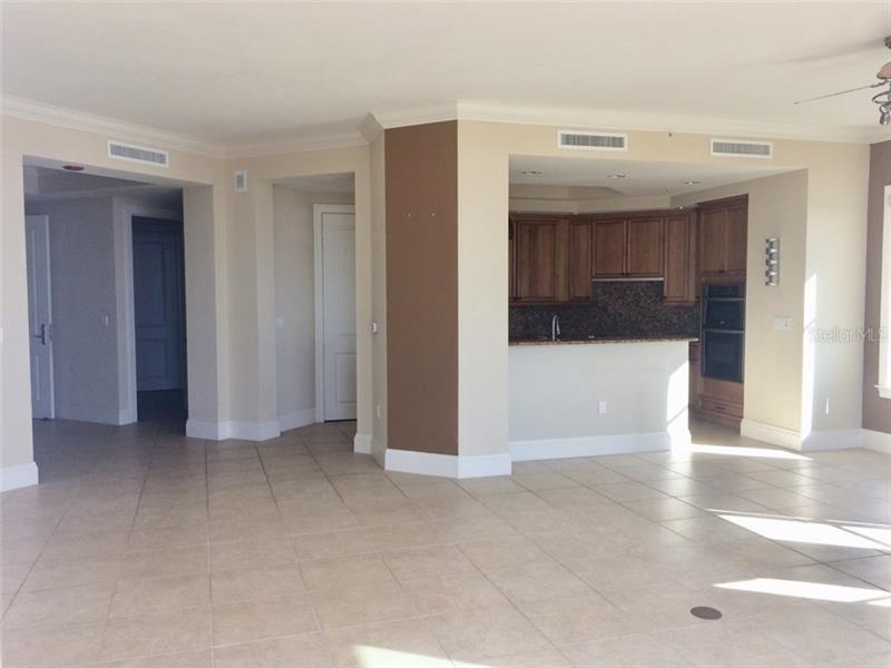 Photo of 130 Riviera Dunes Way #604 (A4206164) 6