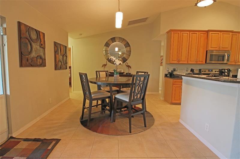 15176 HENNIPEN, PORT CHARLOTTE, FL, 33981