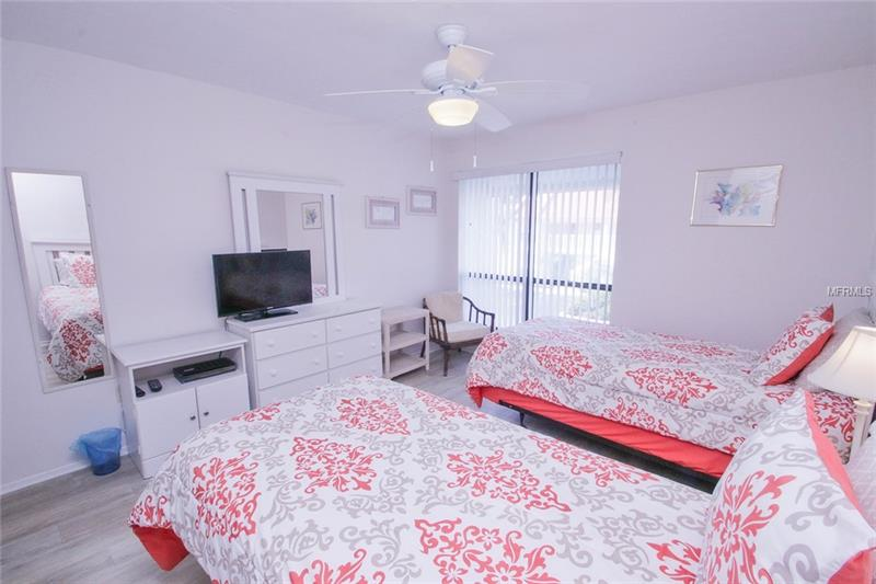 , BRADENTON BEACH, FL, 34217