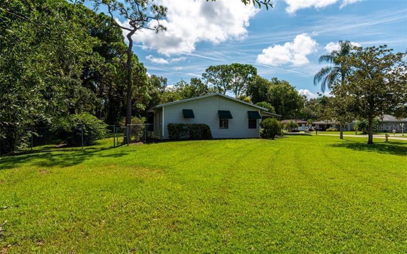 5203 E 18TH, BRADENTON, FL, 34208