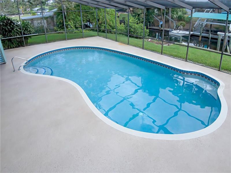 1052 NEWTON, ENGLEWOOD, FL, 34224