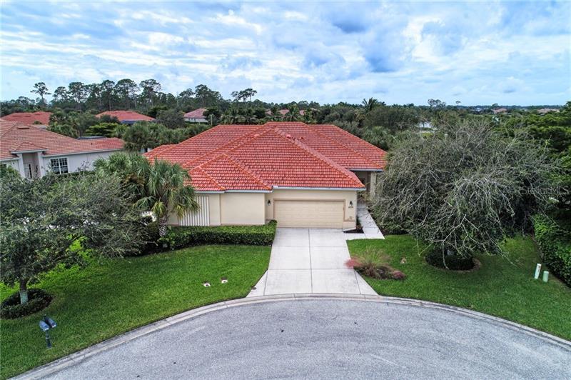 2628  WAX MYRTLE,  PORT CHARLOTTE, FL
