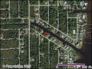 3426  BLITMAN,  PORT CHARLOTTE, FL