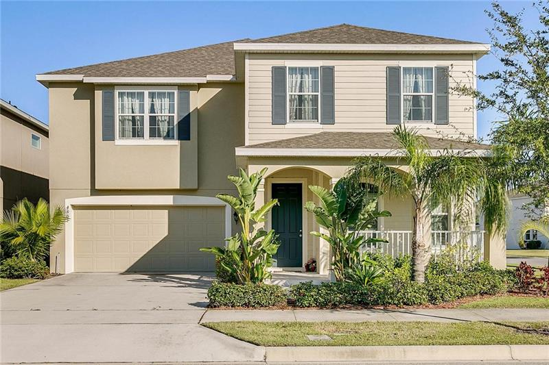 G4850964 Summerport Windermere, Real Estate  Homes, Condos, For Sale Summerport Properties (FL)