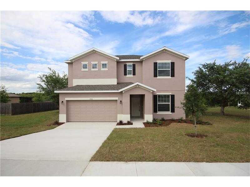 O5504364 Orlando Waterfront Homes, Single Family Waterfront Homes FL
