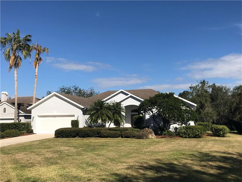 984  KEATON,  OCOEE, FL
