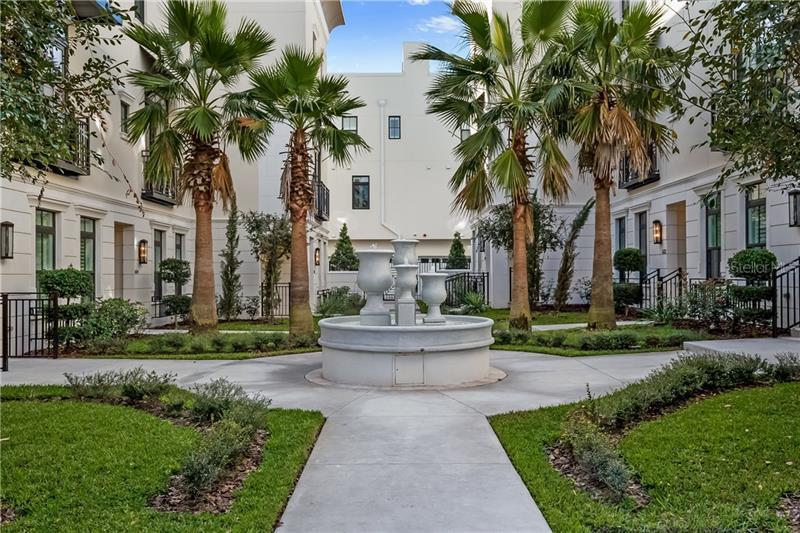 O5528664 Orlando Luxury Condos, Condo, Condominiums