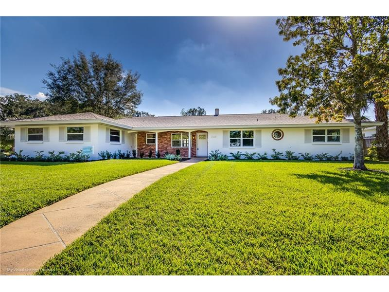 O5549764 Brookshire Heights Winter Park, Real Estate  Homes, Condos, For Sale Brookshire Heights Properties (FL)