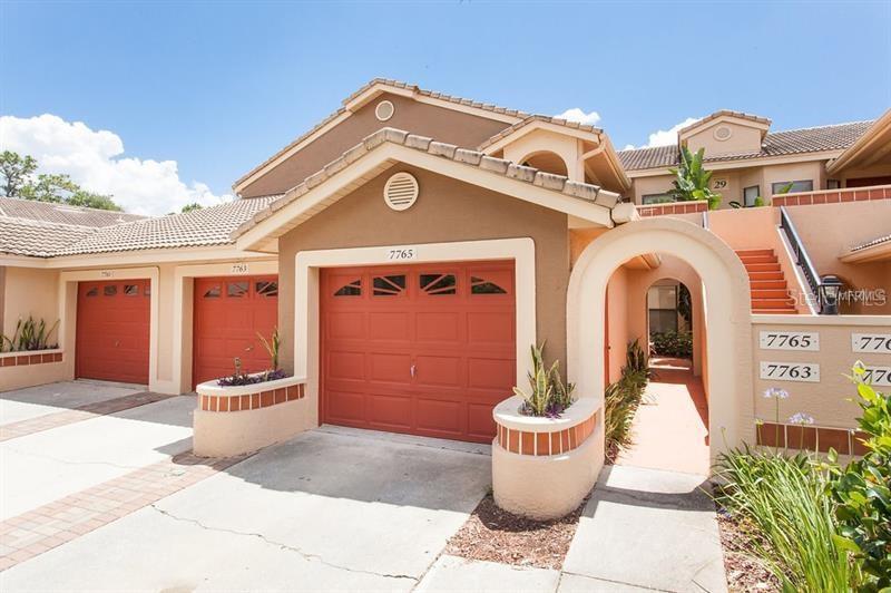 O5571864 Bay Hill Orlando, Real Estate  Homes, Condos, For Sale Bay Hill Properties (FL)