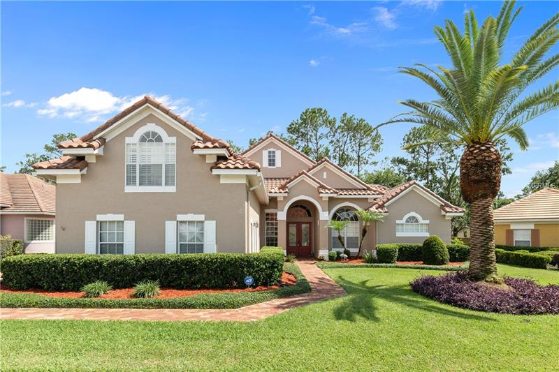 O5709464 Reserve At Cypress Point Orlando, Real Estate  Homes, Condos, For Sale Reserve At Cypress Point Properties (FL)