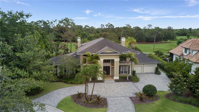 O5710064 Lake Nona Orlando, Real Estate  Homes, Condos, For Sale Lake Nona Properties (FL)