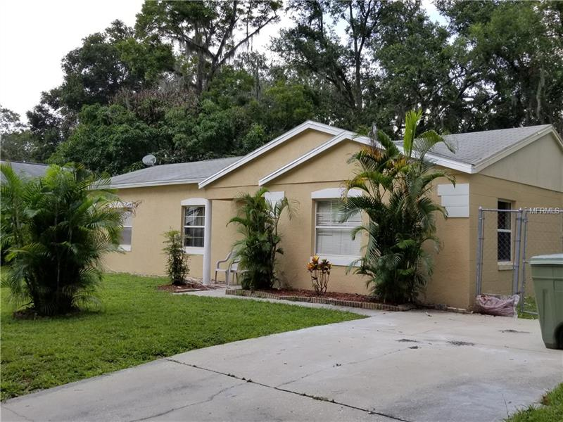 O5714164 Kissimmee Homes, FL Single Family Homes For Sale, Houses MLS Residential, Florida