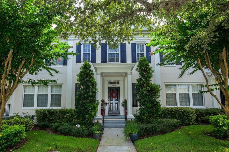 O5722664 Baldwin Park Orlando, Real Estate  Homes, Condos, For Sale Baldwin Park Properties (FL)