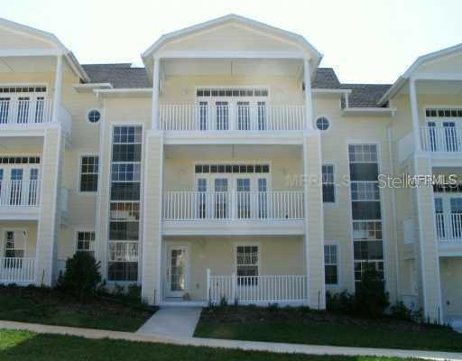 O5728464 Clermont Condos, Condo Sales, FL Condominiums Apartments
