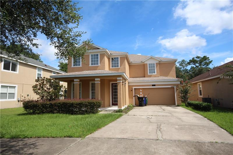O5728764 Summerport Windermere, Real Estate  Homes, Condos, For Sale Summerport Properties (FL)
