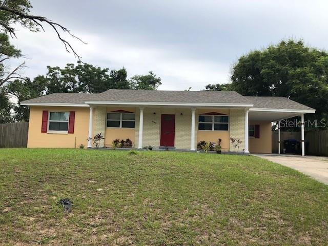 O5734364 Orlando Homes, FL Single Family Homes For Sale, Houses MLS Residential, Florida
