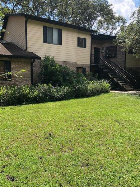 O5734764 Kissimmee Condos, Condo Sales, FL Condominiums Apartments