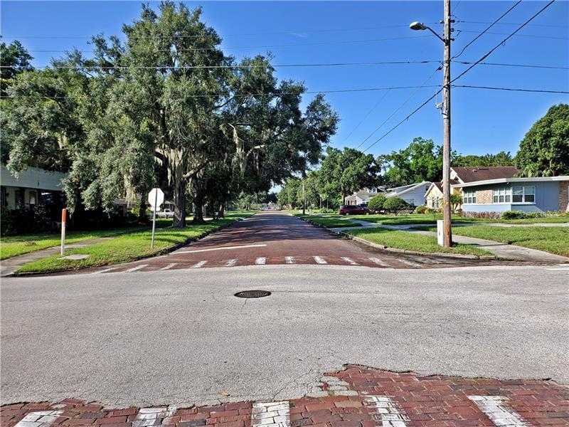 107 S CENTRAL, APOPKA, FL, 32703