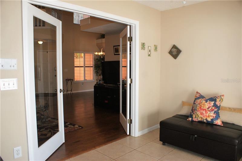 967 CASA DEL SOL, ALTAMONTE SPRINGS, FL, 32714