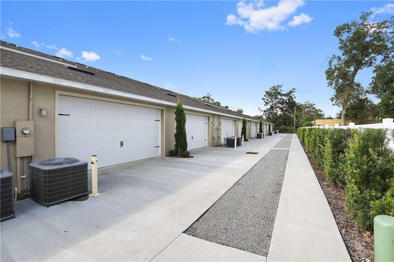 1269 MICHIGAN, WINTER PARK, FL, 32789