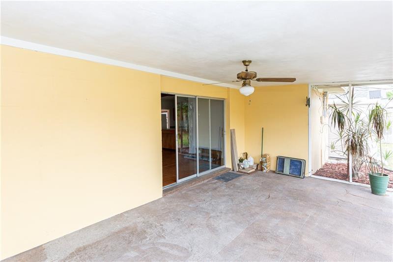 624 BRECHIN, WINTER PARK, FL, 32792