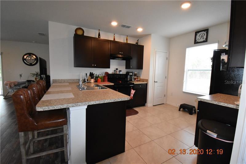 2807 BLUE SHORES, NEW SMYRNA BEACH, FL, 32168