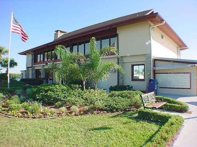9000 US HIGHWAY 192 426, CLERMONT, FL, 34714