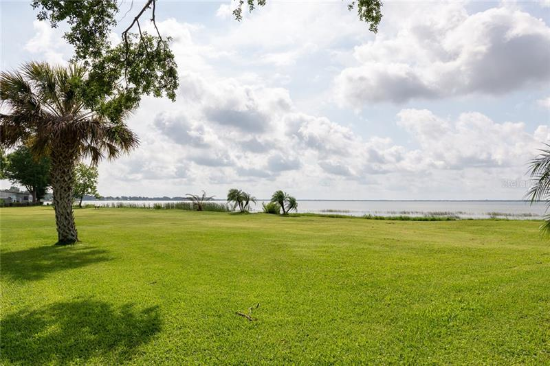 320 N LAKE REEDY, FROSTPROOF, FL, 33843