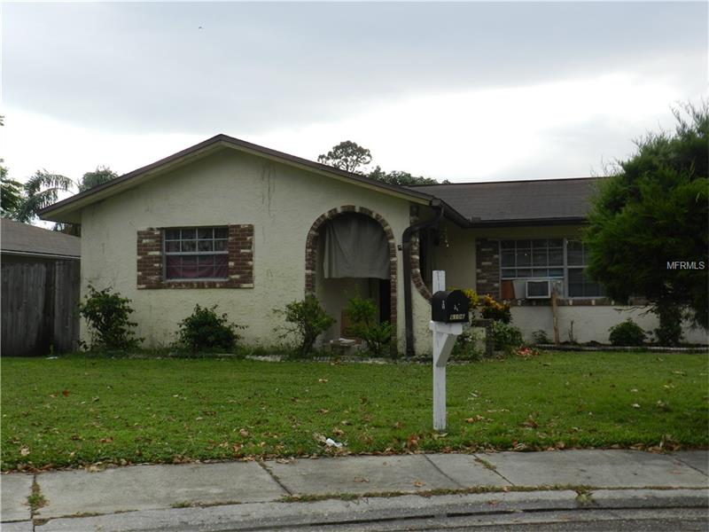 S4851464 Orlando Short Sales, FL, Pre-Foreclosures Homes Condos