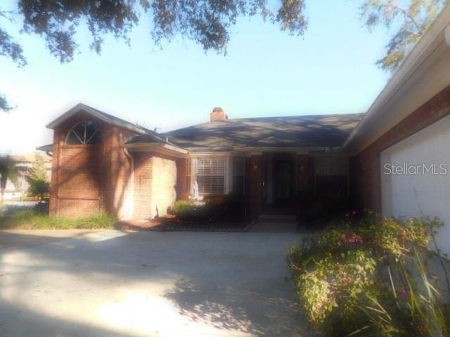S4854164 North Bay Orlando, Real Estate  Homes, Condos, For Sale North Bay Properties (FL)