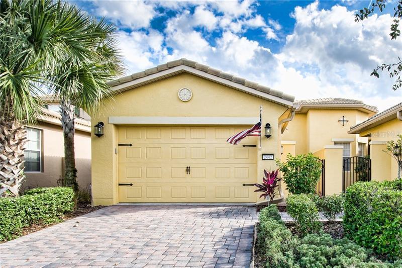 S4854864 Solivita Kissimmee, Real Estate  Homes, Condos, For Sale Solivita Properties (FL)