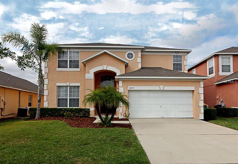 S5005264 Terra Verde Kissimmee, Real Estate  Homes, Condos, For Sale Terra Verde Properties (FL)
