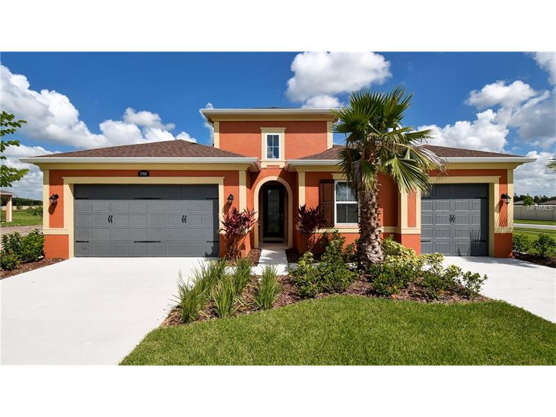 17930  WOODLAND VIEW,  LUTZ, FL