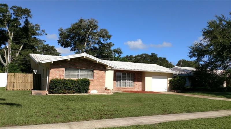 1460  AMBASSADOR,  CLEARWATER, FL