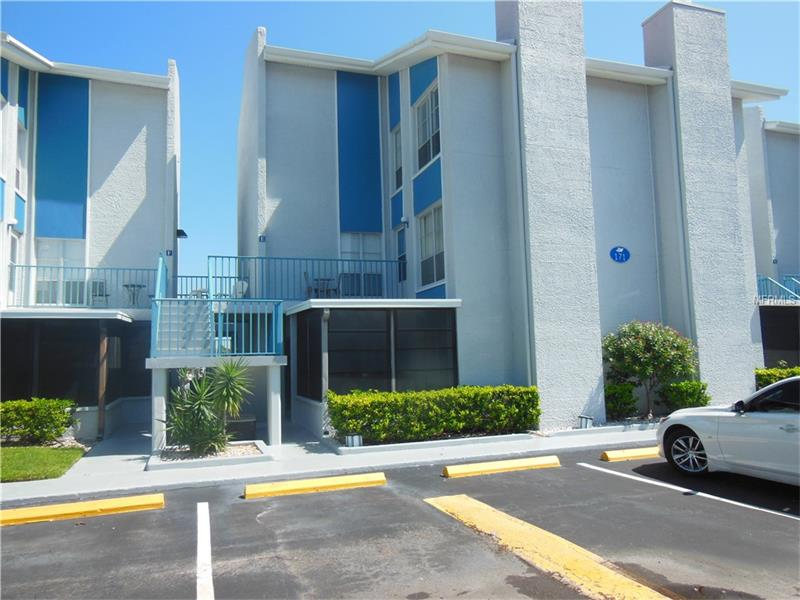 ,  MADEIRA BEACH, FL